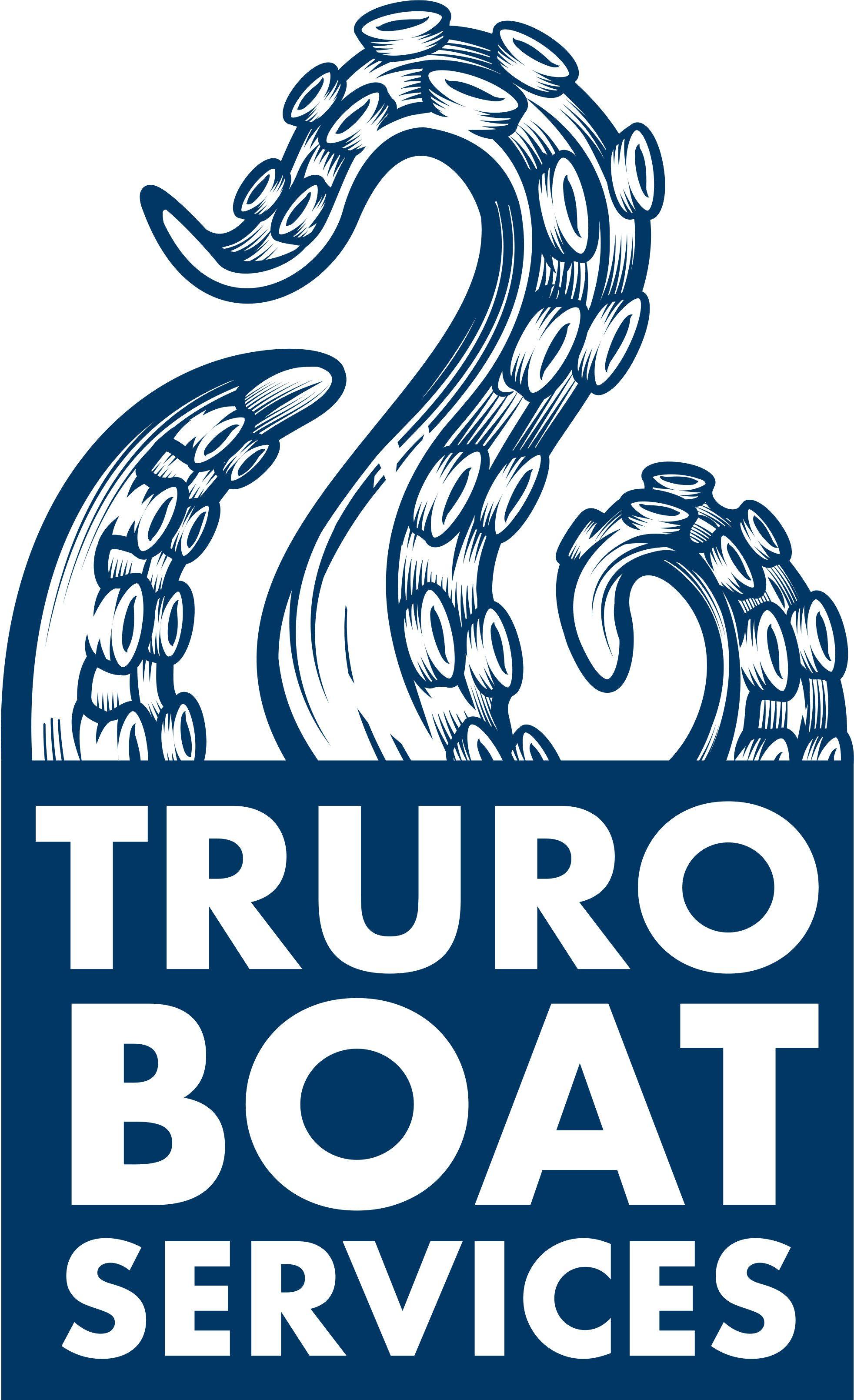 Truro Boat Services